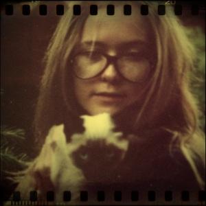 Claudia_Wordpress_cat&I